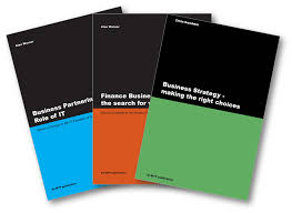 key business topics mtp plc key business topic books