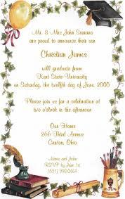 templates graduation party invitation wording ideas graduation graduation party invitation wording ideas