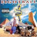 Let's Ride by 8Ball