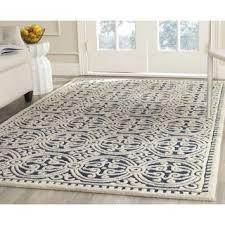 room stunning rugs