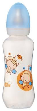 <b>Бутылочки</b> для кормления <b>Bebe Confort</b> - купить <b>бутылочку</b> для ...