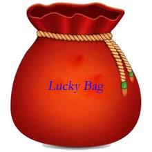 купите lucky bag school с бесплатной доставкой на АлиЭкспресс ...
