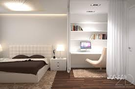 bedroom and office 22 amazing modern bedroom with minimalist touch drawhome home office in bedroom home bedroom office combo pinterest feng