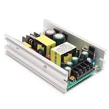 12V 24V 380V Output Power Beam 230W 7R Power ... - Amazon.com