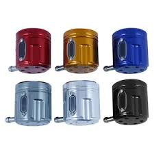 Motorcycle <b>Brake Master Cylinders</b> - RevZilla