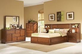 buy a bedroom furniture bedroom furniture