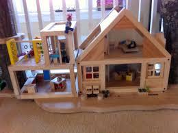 plan toys house jpgplan toys dollhouse furniture