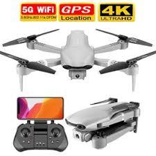 ALLCACA <b>E88 RC Drone</b>, <b>4K</b> 2 Million Pixels Camera Foldable RC ...
