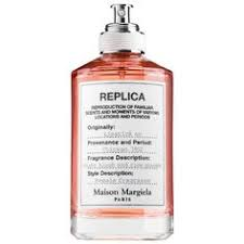 <b>Maison Martin Margiela Lazy</b> Sunday Morning Perfume | Res ...
