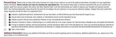 Nursing Essay For College Entrance  APA Documentation and Formatting COGEST