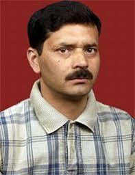 Kalyan Singh Sajwan - pp_set