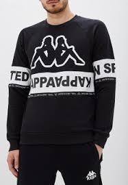 <b>Kappa</b> — купить в интернет-магазине Ламода