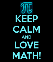 """Image result for """"heart math"""" picture"""