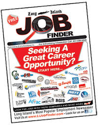long island job finder  long island jobs search welcome to the long island job finder website
