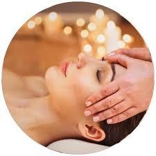 Essential <b>Beauty</b>, <b>Facial</b> & <b>Beauty</b> Therapies - Home   Facebook