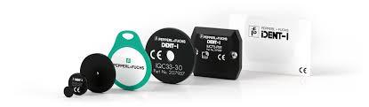 RFID Transponder IPC03-54-<b>T8</b>