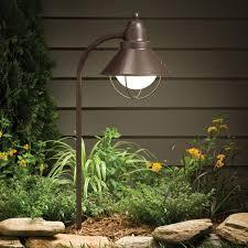 image of best rustic outdoor lighting cheap rustic lighting