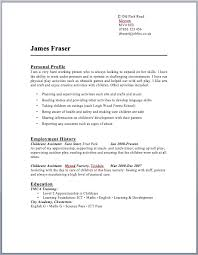 care worker cv sample administrative assistant resume letter amp resume care assistant preview resume for childcare