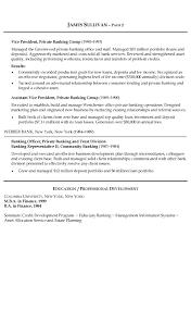 pics photos search terms bank teller resume bank teller humor bank resume for resume sample bank teller