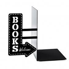 <b>Держатели</b>, ограничители для <b>книг</b> на полке купить в инетрнет ...