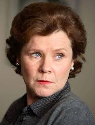 The long-rumoured Chichester Festival revival of Gypsy starring Imelda Staunton will run for a limited season from early October. imelda-staunton-03a - imelda-staunton-03a