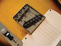 10 best Telecaster bridge pickups - Guitar.com | All Things Guitar