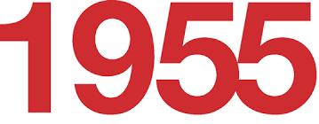 「1955」の画像検索結果