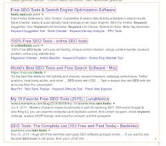 powerful seo tips that actually work linkclump in action