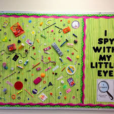 ive done this bulletin board every year and the kids and adults bulletin boards