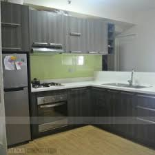 awesome contractor kitchen magnificent inspiring contractor kitchen cabinets plus contractor kitchen cabinets