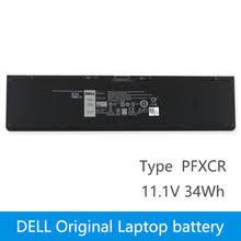 Отзывы и обзоры на Батарея <b>Ноутбука Dell</b> в интернет ...