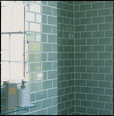 reglazing tile certified green:  images about atilesa fliesena on pinterest concrete floors design and ceramics
