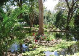 plantation bathrooms tropical bathroom tropical water gardens at bellevue plantation