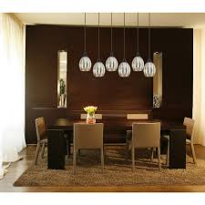 Rectangular Dining Room Lighting Stylish Dining Room Light Fixture Chandelier Home Lighting Ideas