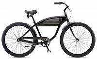 <b>Велосипеды SCHWINN</b>: купить в интернет-магазине «Горные ...