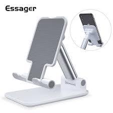 <b>Essager</b> Gravity Car <b>Phone</b> Holder For <b>iPhone</b> Xiaomi Universal Air ...