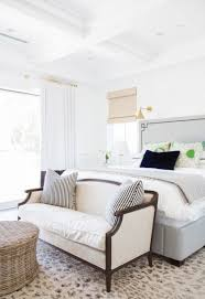 Master Bedroom Colors Benjamin Moore Benjamin Moore Color Of The Year 2016 Anything But Simple