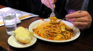 When Is National Pasta Day? Deals, Facts About the Carbohydrate ...