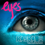 Eyes [Extended Mix] by Kaskade