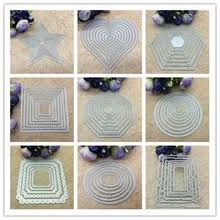 <b>Cutting Dies_Free</b> shipping on <b>Cutting Dies</b> in Scrapbooking ...