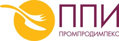 Противни и формы для выпечки Magorex, Польша