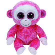 Online Get Cheap Heart Monkey -Aliexpress.com | Alibaba Group
