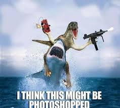 jaw-dropping-shark-meme.jpg via Relatably.com