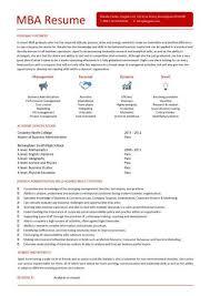 write essay online shopping   plagiarism free best paper writing    write essay online shopping