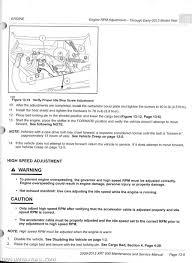 club car golf wiring diagram php wiring diagram for club car starter generator the wiring diagram golf cart starter generator wiring diagram