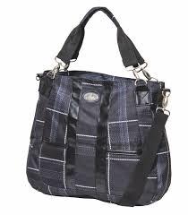 Школьная <b>сумка Walker Candy</b> Shopper — купить по выгодной ...