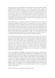 Teacher Training Resume London   Sales   Teacher   Lewesmr Imagerackus Picturesque Blank Resume Template Word Job Job Resume Disposition Photo Gallery Imagerackus Excellent Blank Resume