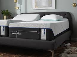 A Bed That Can Outsmart <b>Snoring</b>? Tempur Sealy Unveils New ...