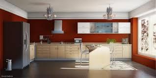 cool kitchen design cool kitchen lighting ideas