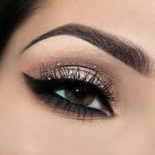 eye regarding hazel appearance 2016 if latest makeup tips 2016